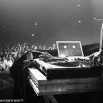 Dance-live-06