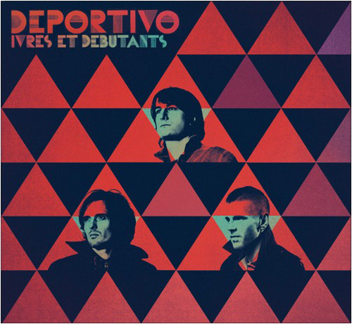 http://www.adnsound.com/wp-content/uploads/Deportivo-Ivres-et-Debutants.jpg