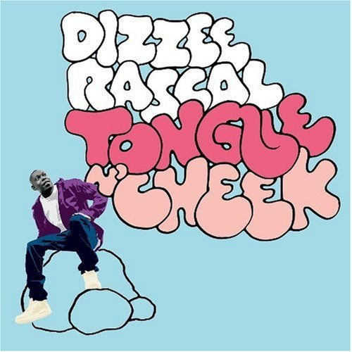 DizzeeRascal-TongueNCheek