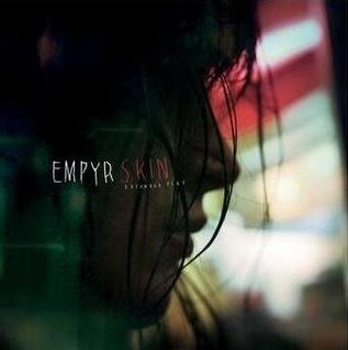 EmpyrSkin-ExtendedPlay