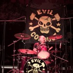 EvilConduct Live 0 1 150x150 Rancid Live   Le Trianon  06.2012
