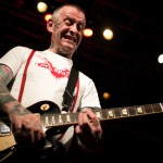 EvilConduct Live 0 19 150x150 Rancid Live   Le Trianon  06.2012