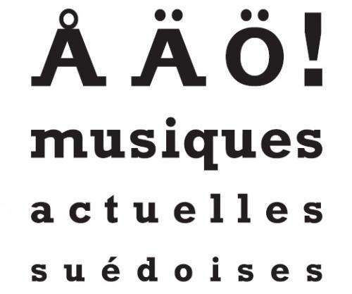 Festival-AAO