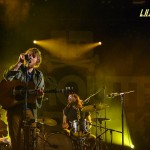 Fleet Foxes 1 150x150 La route du Rock Eté 21   Edition 2011