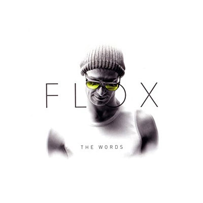Flox-TheWords