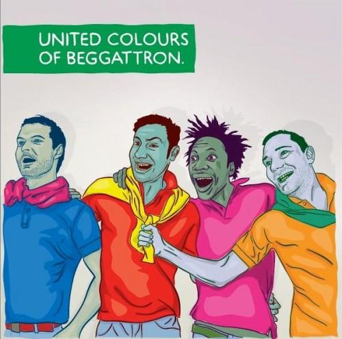 ForeignBeggars-UnitedCouloursOfBeggattron