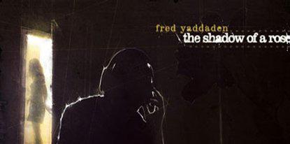 Fred Yaddaden - free