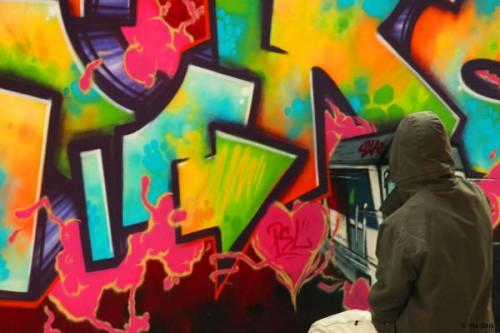 Graffiti-104-10