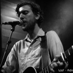 Great Lake Swimmers Live 2012 08 150x150 I Come from Pop   Great Lake Swimmers   Le Petit Bain   2012