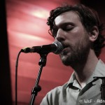 Great Lake Swimmers Live 2012 09 150x150 I Come from Pop   Great Lake Swimmers   Le Petit Bain   2012