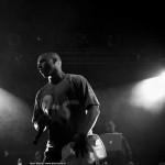 HiFi-live-03