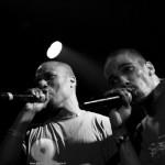 HiFi-live-05