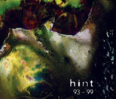 Hint-93-99