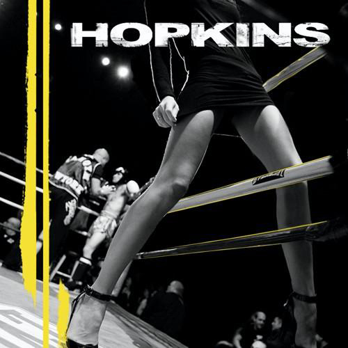 Hopkins-Round3