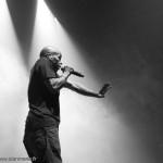 IAM-LIVE-04