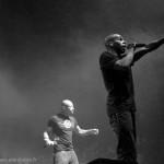 IAM-LIVE-05
