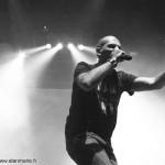 IAM-LIVE-13