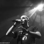 IAM-LIVE-16
