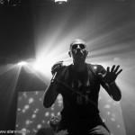 IAM-LIVE-23