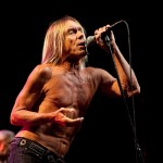 Iggy The Stooges 2 150x150 Iggy Pop and the Stooges Live   Casino de Paris