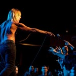 Iggy The Stooges 7 150x150 Iggy Pop and the Stooges Live   Casino de Paris