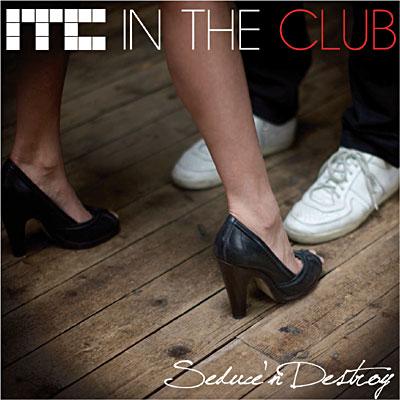 InTheClub-Seducendestroy