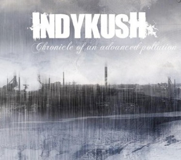 Indykusk-chroniclesofanadvancedpollution