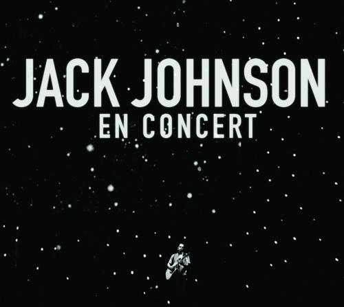 JackJohnson-Enconcert