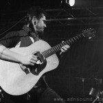 JohnButler-Live-01