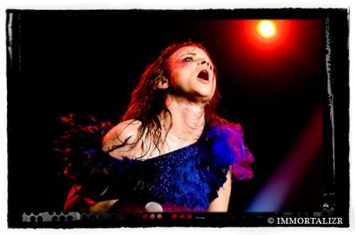 JulietteLewis-Live-18