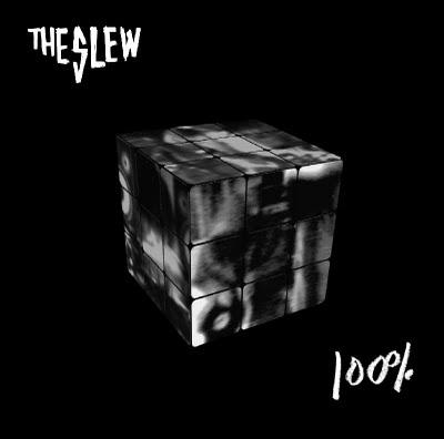 KidKoala-TheSlew