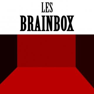 LesBrainbox