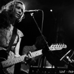 Lisahannigan Live Paris 2012 0 10 150x150 Alt J + Lisa Hannigan + Zulu Winter   Live   Flche Dor   2012