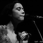 Lisahannigan Live Paris 2012 0 12 150x150 Alt J + Lisa Hannigan + Zulu Winter   Live   Flche Dor   2012