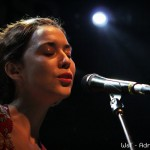 Lisahannigan Live Paris 2012 0 3 150x150 Alt J + Lisa Hannigan + Zulu Winter   Live   Flche Dor   2012