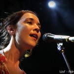 Lisahannigan Live Paris 2012 0 4 150x150 Alt J + Lisa Hannigan + Zulu Winter   Live   Flche Dor   2012