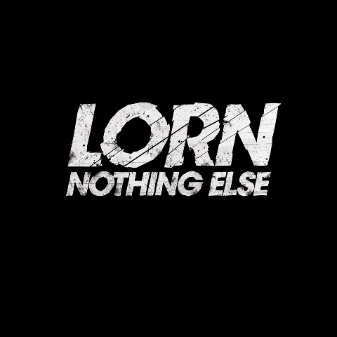 http://www.adnsound.com/wp-content/uploads/Lorn-NothingElse.jpg