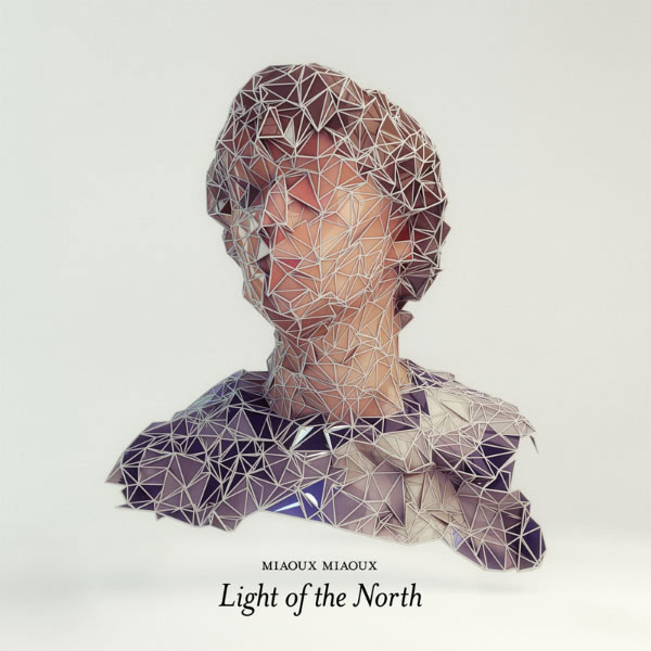 MiaouxMiaoux LightoftheNorth Miaoux Miaoux   Light of the North
