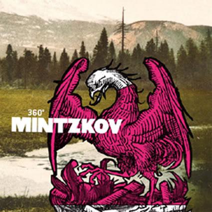 Mintzkov-360