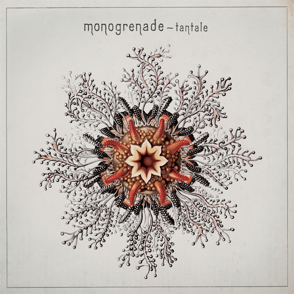 Monogrenade Tantale1 Monogrenade   Tantale