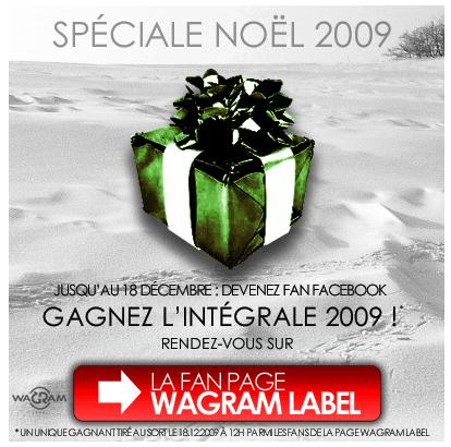 NoelWagram