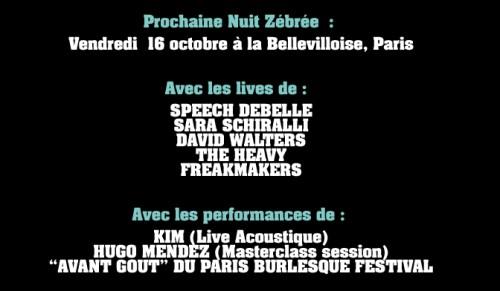 NuitsZébrées-octobre-2009