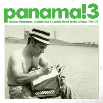Panama3-CalypsoPanameno