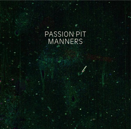 PassionPit-Manners