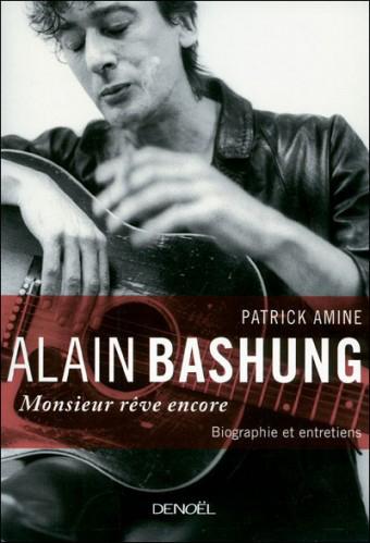 PatrickAmine-AlainBashung-Monsieurreveencore