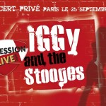Pression Live Iggy Pop 2 150x150 Iggy Pop and the Stooges Live   Casino de Paris