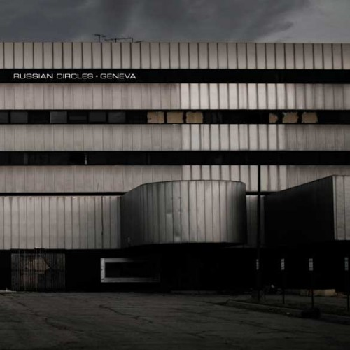 RussianCircles-Geneva