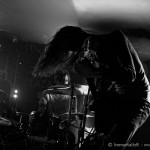 RussianCirclesLive Glazart 03 150x150 Russian Circles Live   Glazart   Mars 2010