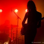 RussianCirclesLive Glazart 06 150x150 Russian Circles Live   Glazart   Mars 2010