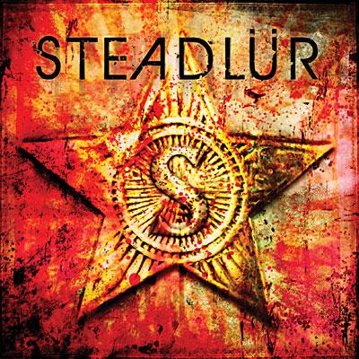 STEALDUR